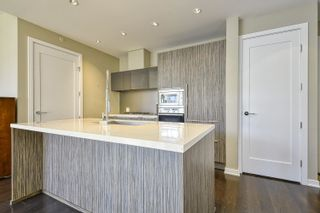 Photo 10: 310 1616 COLUMBIA Street in Vancouver: False Creek Condo for sale (Vancouver West)  : MLS®# R2615795