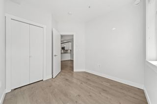 """Photo 24: 215 20696 EASTLEIGH Crescent in Langley: Langley City Condo for sale in """"The Georgia"""" : MLS®# R2598741"""
