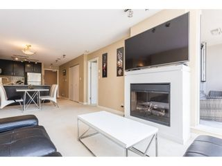 """Photo 14: 302 660 NOOTKA Way in Port Moody: Port Moody Centre Condo for sale in """"NAHANNI"""" : MLS®# R2606384"""
