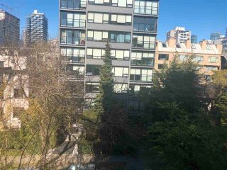 """Photo 7: 502 1534 HARWOOD Street in Vancouver: West End VW Condo for sale in """"St. Pierre"""" (Vancouver West)  : MLS®# R2565389"""