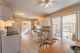 Photo 7: 5219 Whitehorn Drive NE in Calgary: Whitehorn Detached for sale : MLS®# A1149729