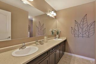 Photo 32: 451 Mockridge Terrace in Milton: Harrison Freehold for sale : MLS®# 30545444