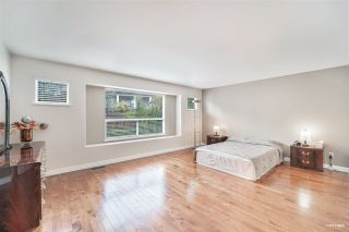 "Photo 11: 215 ASPENWOOD Drive in Port Moody: Heritage Woods PM House for sale in ""HERITAGE WOODS"" : MLS®# R2558073"