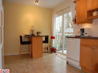 """Photo 5: 9018 155A Street in Surrey: Fleetwood Tynehead House for sale in """"Berkshire Park"""" : MLS®# F1106800"""
