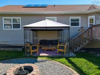 Photo 17: 184 Jackladder Drive in Middle Sackville: 25-Sackville Residential for sale (Halifax-Dartmouth)  : MLS®# 202125825