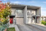 """Main Photo: 4852 TURNBUCKLE Wynd in Delta: Ladner Elementary Townhouse for sale in """"HARBOURSIDE"""" (Ladner)  : MLS®# R2627392"""