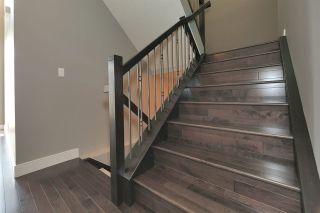 Photo 15: 16123 141 Street in Edmonton: Zone 27 House for sale : MLS®# E4238398