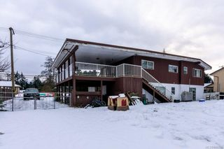 Photo 32: 5296 METRAL Dr in : Na Pleasant Valley House for sale (Nanaimo)  : MLS®# 866356