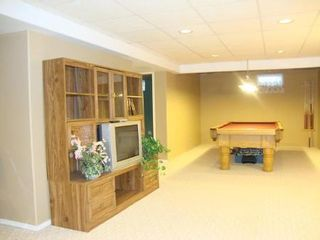 Photo 14: 34 ALSIP Drive in Winnipeg: Residential for sale (Canada)  : MLS®# 1202944