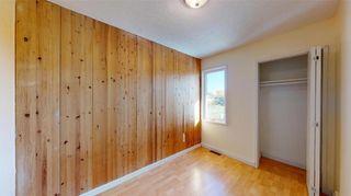 Photo 21: 148 Westgrove Way in Winnipeg: Westdale Residential for sale (1H)  : MLS®# 202123461