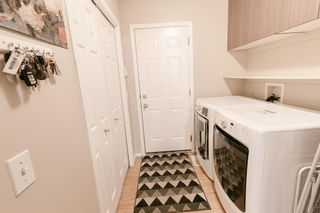 Photo 12: 5364 Copperfield Gate SE in Calgary: Copperfield Detached for sale : MLS®# A1090746