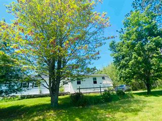 Photo 14: 1983 North River Road in Mosherville: 403-Hants County Residential for sale (Annapolis Valley)  : MLS®# 202114155