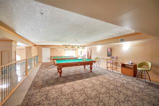 Photo 16: 117 6868 Sierra Morena Boulevard SW in Calgary: Signal Hill Apartment for sale : MLS®# A1122114