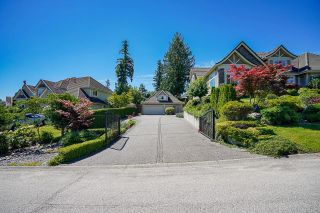 Photo 4: 16458 111TH Avenue in Surrey: Fraser Heights House for sale (North Surrey)  : MLS®# R2595421