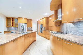 Photo 6: 1123 Morrison Heights Drive in Oakville: Eastlake House (2-Storey) for sale : MLS®# W5289049