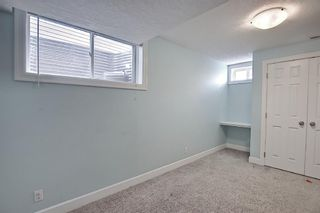 Photo 37: 920 Windhaven Close: Airdrie Detached for sale : MLS®# A1100208