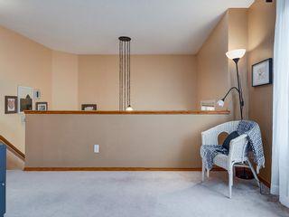 Photo 33: 276 MT ABERDEEN Circle SE in Calgary: McKenzie Lake Detached for sale : MLS®# C4257942