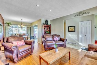 """Photo 15: 11395 92 Avenue in Delta: Annieville House for sale in """"Annieville"""" (N. Delta)  : MLS®# R2551752"""