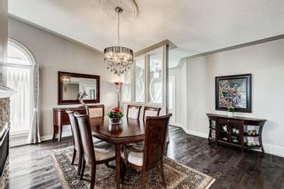 Photo 6: 1062 Shawnee Road SW in Calgary: Shawnee Slopes Semi Detached for sale : MLS®# A1055358