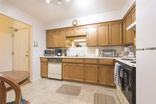 """Photo 6: 108 8725 ELM Drive in Chilliwack: Chilliwack E Young-Yale Condo for sale in """"ELMWOOD TERRACE"""" : MLS®# R2490695"""