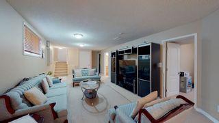 Photo 33: 4525 154 Avenue in Edmonton: Zone 03 House for sale : MLS®# E4249203