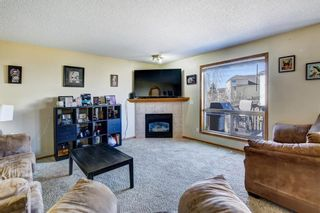 Photo 17: 216 Coral Shores Court NE in Calgary: Coral Springs Detached for sale : MLS®# A1116922
