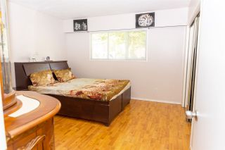 Photo 14: 2266 CASCADE Street in Abbotsford: Abbotsford West House for sale : MLS®# R2562814