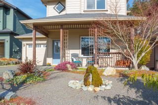 Photo 4: 946 Thrush Pl in : La Happy Valley House for sale (Langford)  : MLS®# 867592