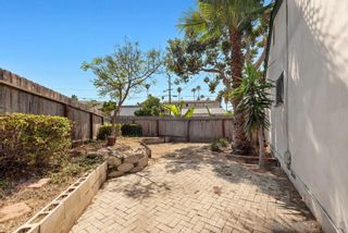 Photo 30: CLAIREMONT Property for sale: 4940-42 Jumano Ave in San Diego