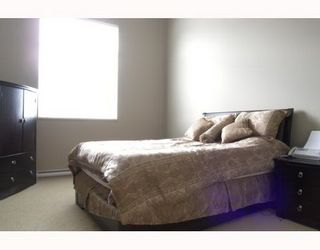 "Photo 6: 401 40437 TANTALUS Road in Squamish: Garibaldi Estates Condo for sale in ""THE SPECTACLE"" : MLS®# V686624"