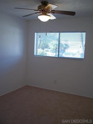 Photo 11: LA JOLLA House for rent : 4 bedrooms : 5878 Soledad Mountain Road