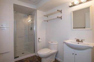 Photo 31: 94 Aldershot Boulevard in Winnipeg: Tuxedo Residential for sale (1E)  : MLS®# 202027427
