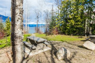Photo 8: 4902 Parker Road in Eagle Bay: Vacant Land for sale : MLS®# 10132680