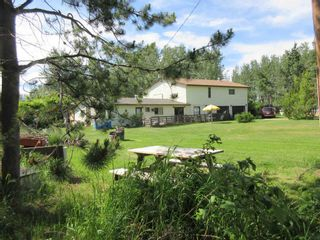 Photo 30: 2 23429 Twp Rd 584: Rural Westlock County House for sale : MLS®# E4251173