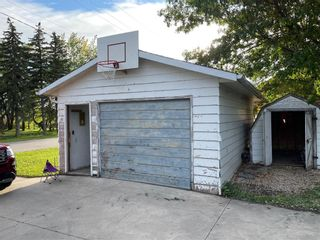Photo 4: 99 River Avenue in Plum Coulee: House for sale : MLS®# 202122931