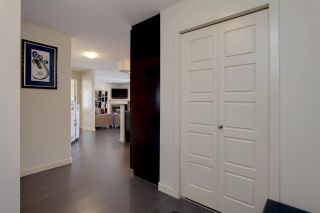 Photo 16: 11517 ELLERSLIE RD SW SW in Edmonton: Zone 55 Condo for sale : MLS®# E4094903