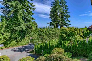 Photo 38: 645 KING GEORGES Way in West Vancouver: British Properties House for sale : MLS®# R2612180