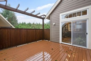 Photo 25: 38 FIRVIEW Place in Port Moody: Heritage Woods PM House for sale : MLS®# R2528136