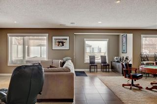 Photo 35: 101 CRANWELL Place SE in Calgary: Cranston Detached for sale : MLS®# C4289712