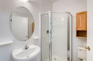 Photo 33: 309 1410 2 Street SW in Calgary: Beltline Apartment for sale : MLS®# A1143810