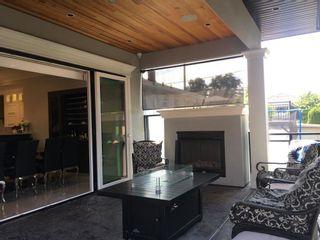 Photo 14: 6755 BURFORD Street in Burnaby: Upper Deer Lake House for sale (Burnaby South)  : MLS®# R2591859