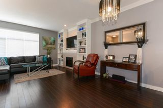 Photo 8: 44 14377 60 AVENUE in Surrey: Sullivan Station Townhouse for sale ()  : MLS®# R2099824