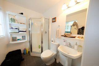 Photo 43: 615 Pfeiffer Cres in : PA Tofino House for sale (Port Alberni)  : MLS®# 885084