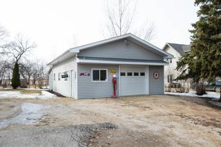 Photo 18: 417 5TH Avenue South in Niverville: R07 Residential for sale : MLS®# 202105204