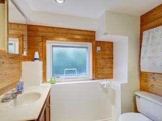 Photo 15: 686 Monterey Ave in Oak Bay: OB South Oak Bay House for sale : MLS®# 845564