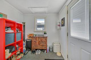 Photo 16: 1602 20 Avenue: Didsbury Detached for sale : MLS®# A1082736