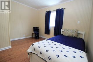 Photo 8: 32 Brigus Road in Whitbourne: House for sale : MLS®# 1232705
