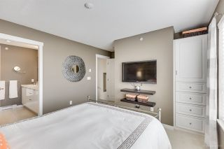 """Photo 11: 79 7848 209 Street in Langley: Willoughby Heights Townhouse for sale in """"MASON & GREEN"""" : MLS®# R2435109"""