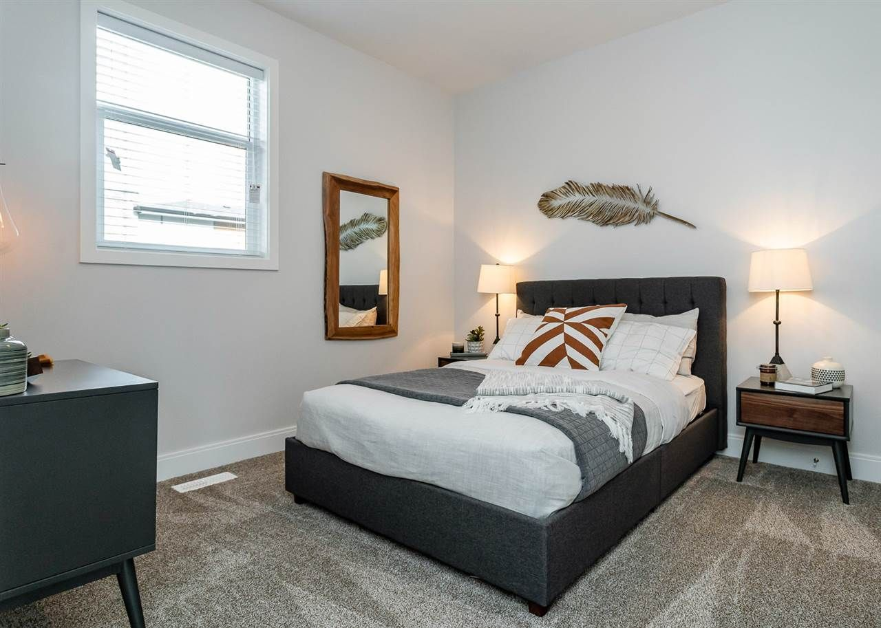 """Photo 15: Photos: 54 33209 CHERRY Avenue in Mission: Mission BC Townhouse for sale in """"58 on CHERRY HILL"""" : MLS®# R2365774"""