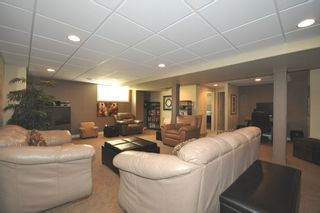 Photo 29: 31 Sage Place in Oakbank: Residential for sale : MLS®# 1112656